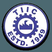 Tiic-Logo